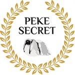 Peke Secret